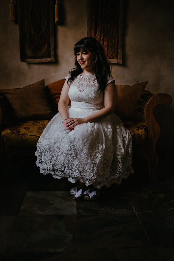 rob-august-photography-backyard-wedding-east-austin-chapel-dulcinea-east-side-king-0006