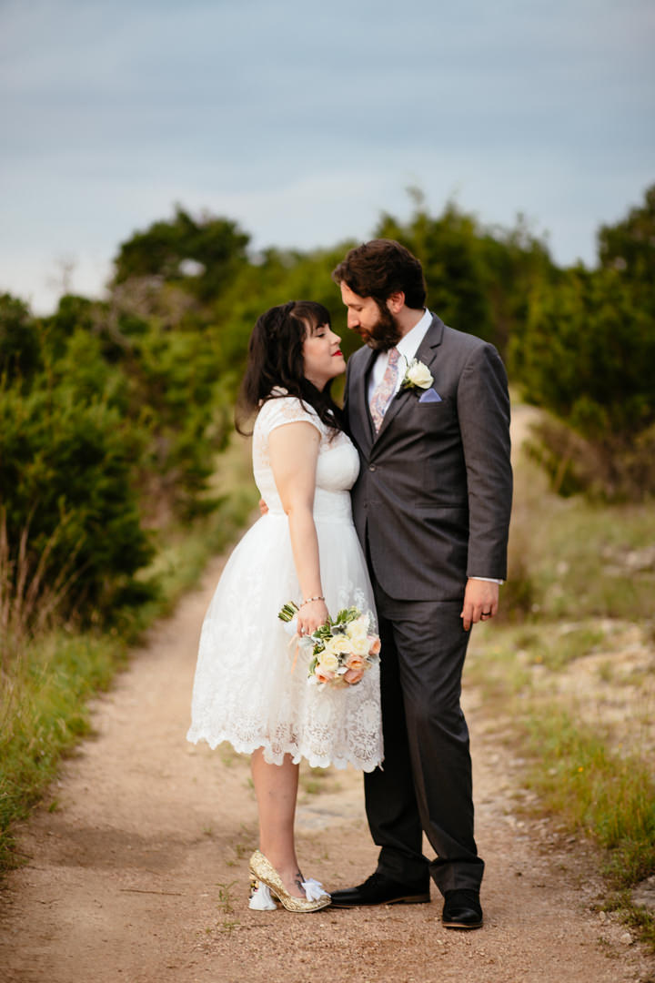 rob-august-photography-backyard-wedding-east-austin-chapel-dulcinea-east-side-king-0014
