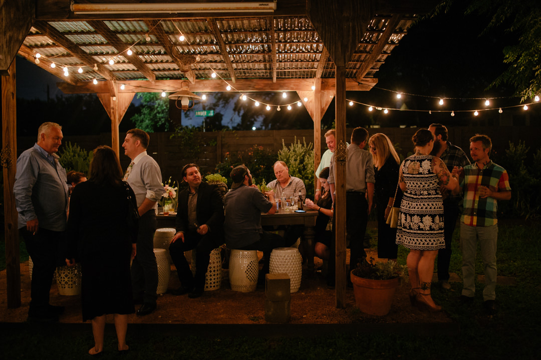 rob-august-photography-backyard-wedding-east-austin-chapel-dulcinea-east-side-king-0052