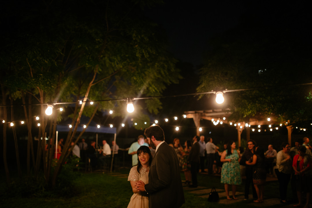 rob-august-photography-backyard-wedding-east-austin-chapel-dulcinea-east-side-king-0055