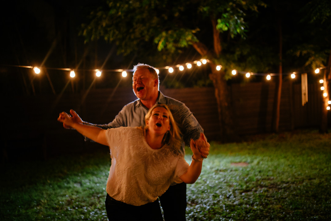 rob-august-photography-backyard-wedding-east-austin-chapel-dulcinea-east-side-king-0057