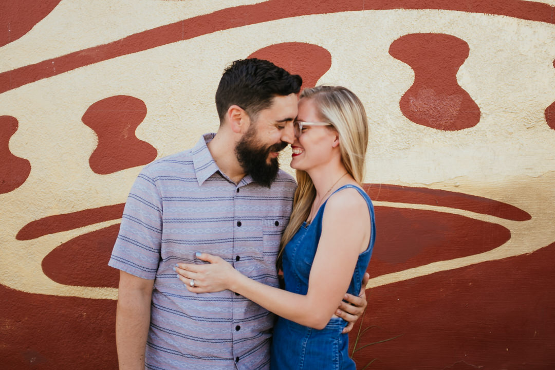 rob august photography east austin engagement skyline violet crown 0001