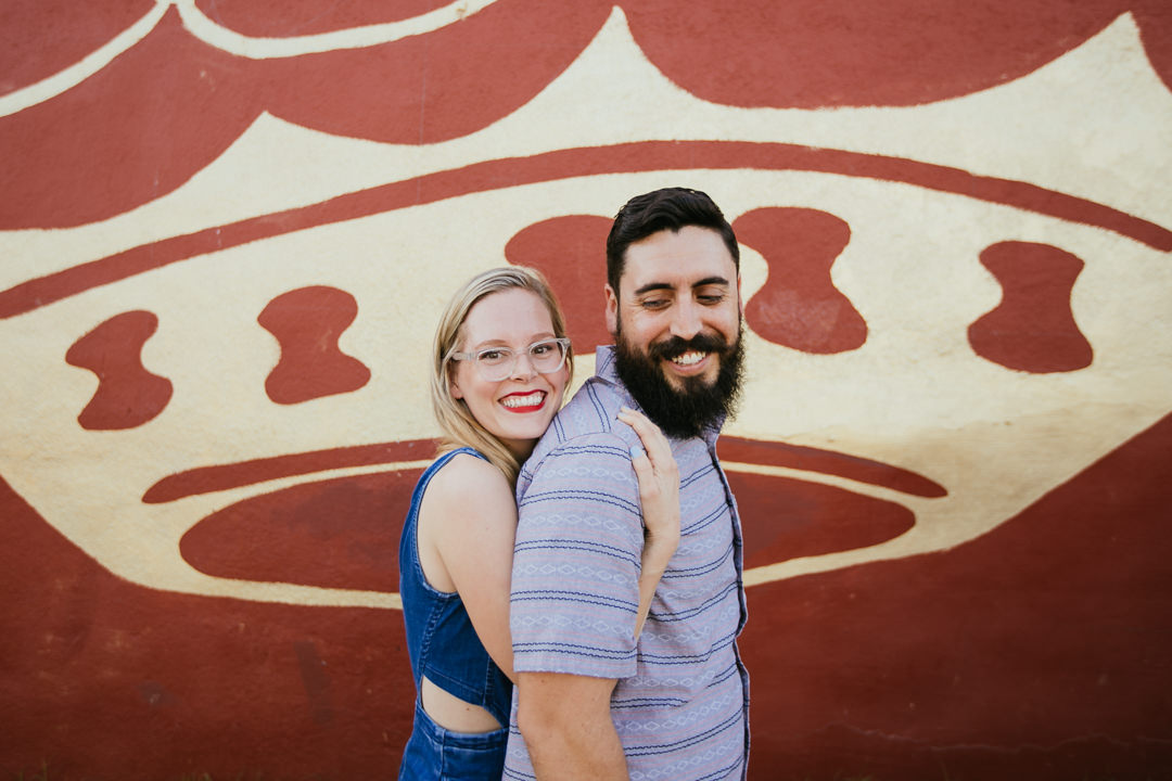 rob august photography east austin engagement skyline violet crown 0002