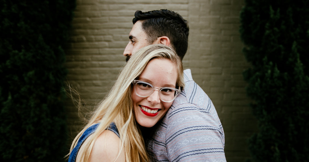 rob august photography east austin engagement skyline violet crown 0010