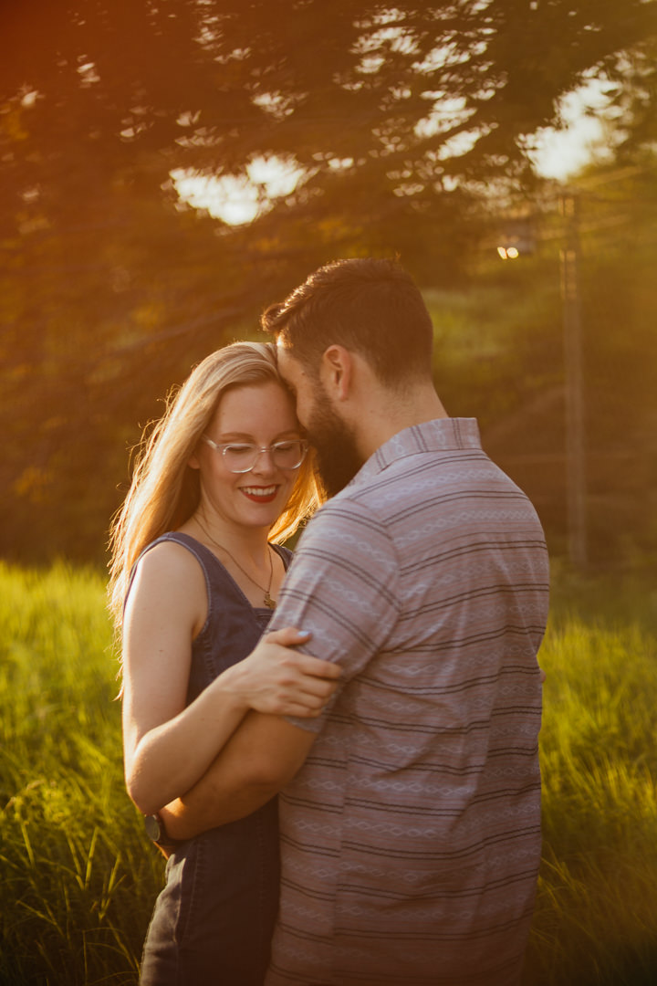 rob august photography east austin engagement skyline violet crown 0016