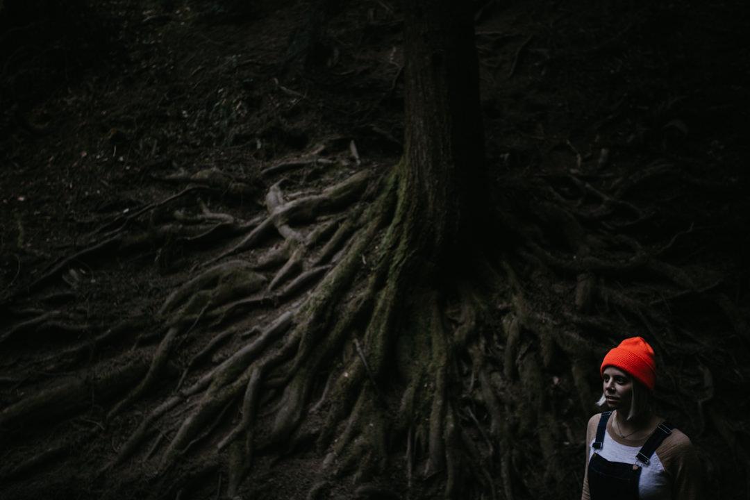 rob-august-photography-portland-painted-hills-hoyt-arboretum-crater-lake-cape-kiwanda-oregon-0016