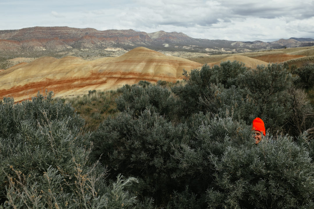 rob-august-photography-portland-painted-hills-hoyt-arboretum-crater-lake-cape-kiwanda-oregon-0027