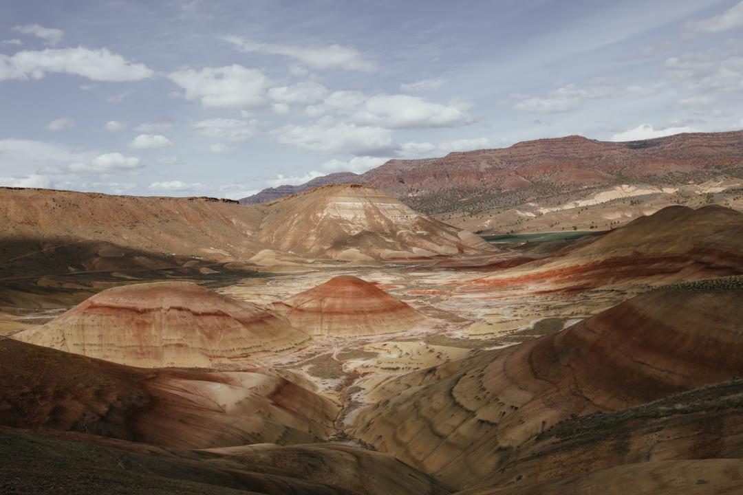 rob-august-photography-portland-painted-hills-hoyt-arboretum-crater-lake-cape-kiwanda-oregon-0028