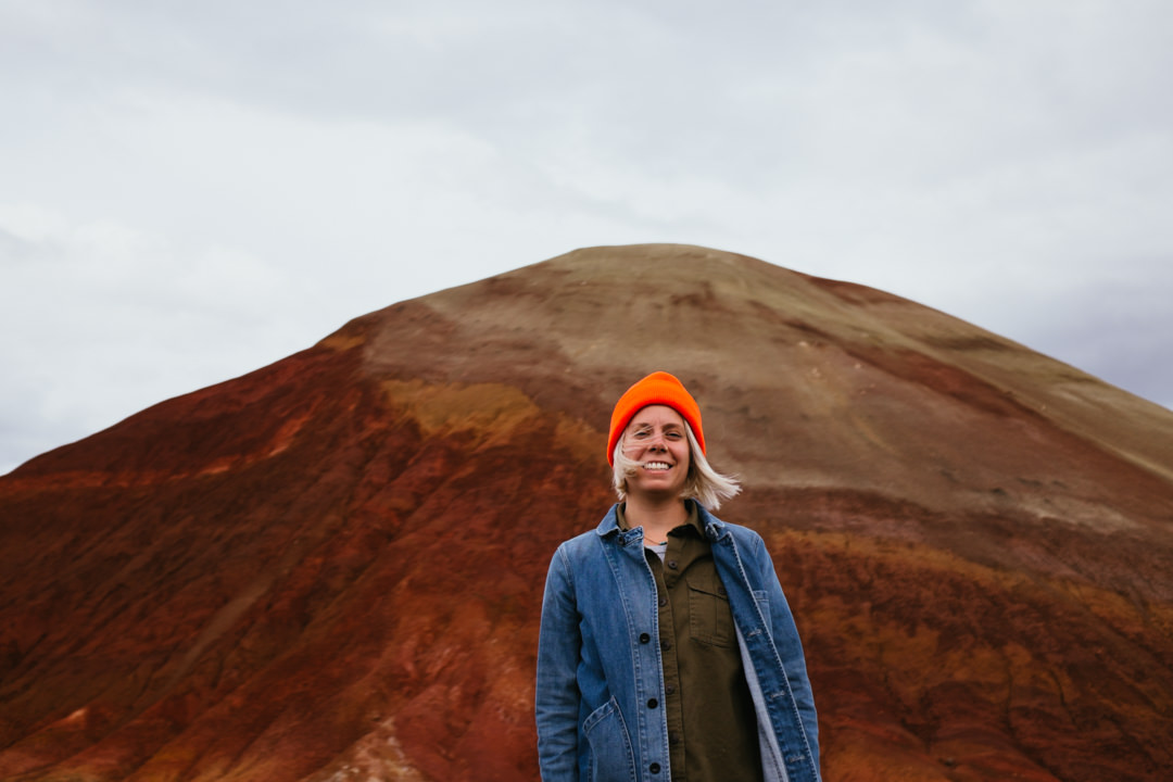 rob-august-photography-portland-painted-hills-hoyt-arboretum-crater-lake-cape-kiwanda-oregon-0032