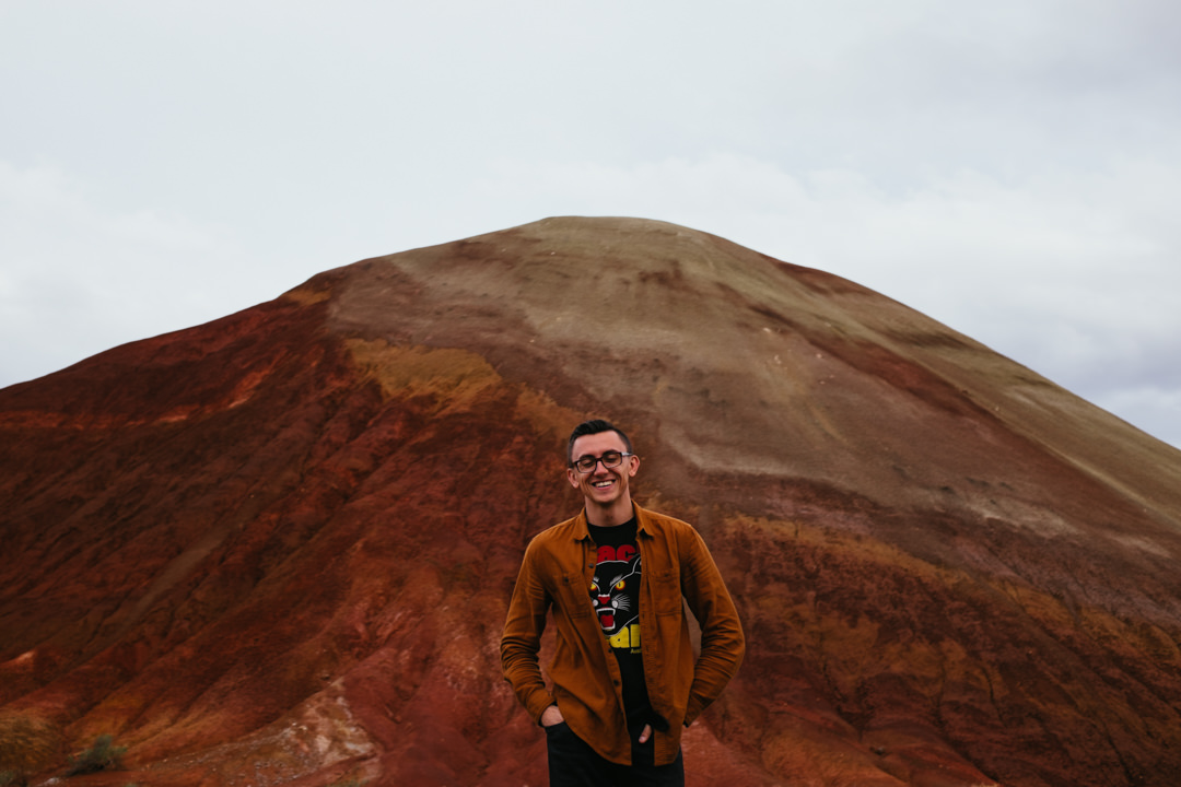 rob-august-photography-portland-painted-hills-hoyt-arboretum-crater-lake-cape-kiwanda-oregon-0033