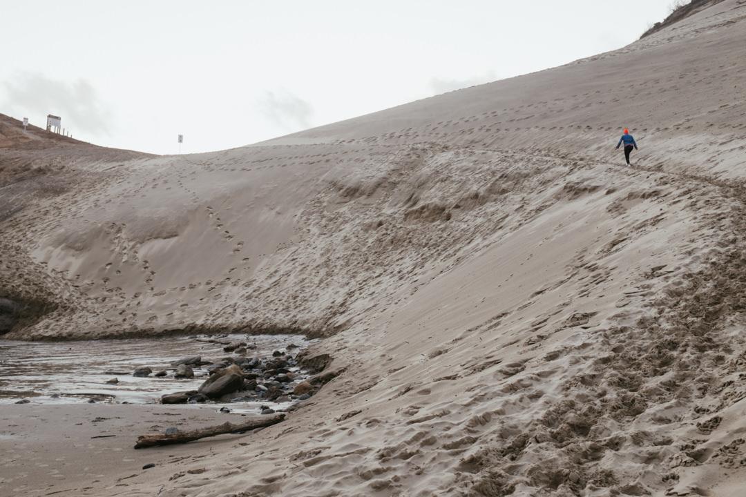 rob-august-photography-portland-painted-hills-hoyt-arboretum-crater-lake-cape-kiwanda-oregon-0055