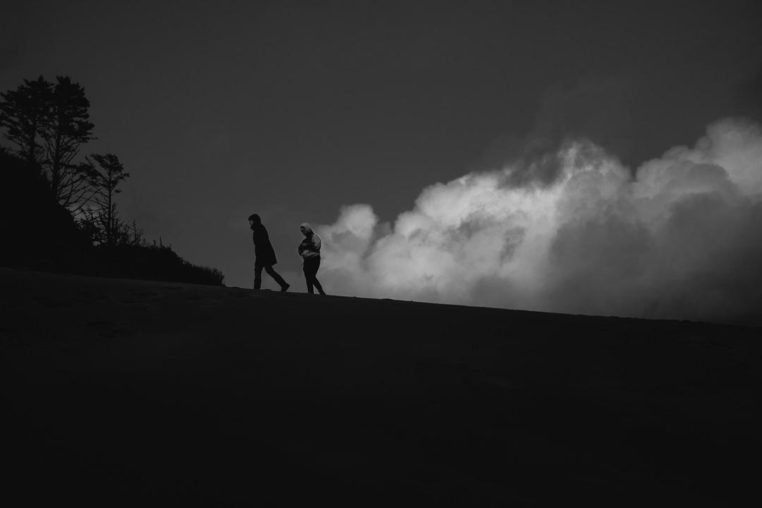 rob-august-photography-portland-painted-hills-hoyt-arboretum-crater-lake-cape-kiwanda-oregon-0059