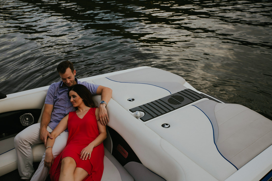 rob-august-photography-lake-austin-engagement-wedding-photographer-boat-pier-0007