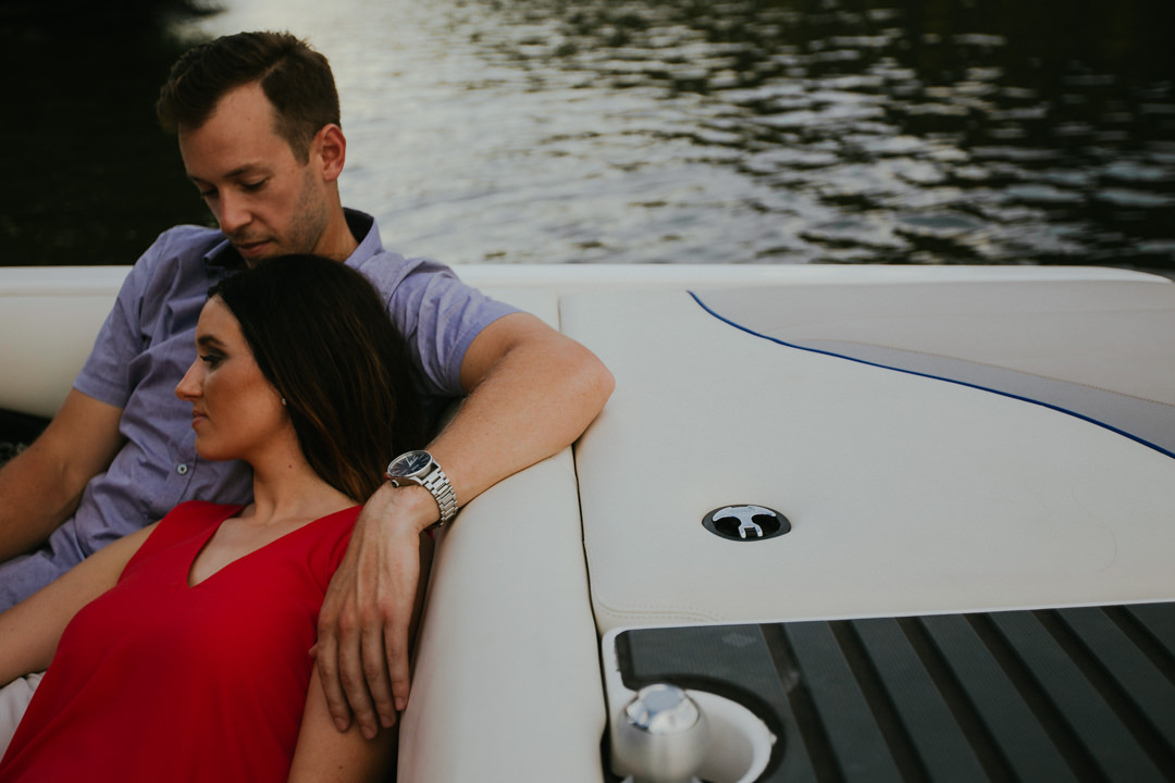 rob-august-photography-lake-austin-engagement-wedding-photographer-boat-pier-0008