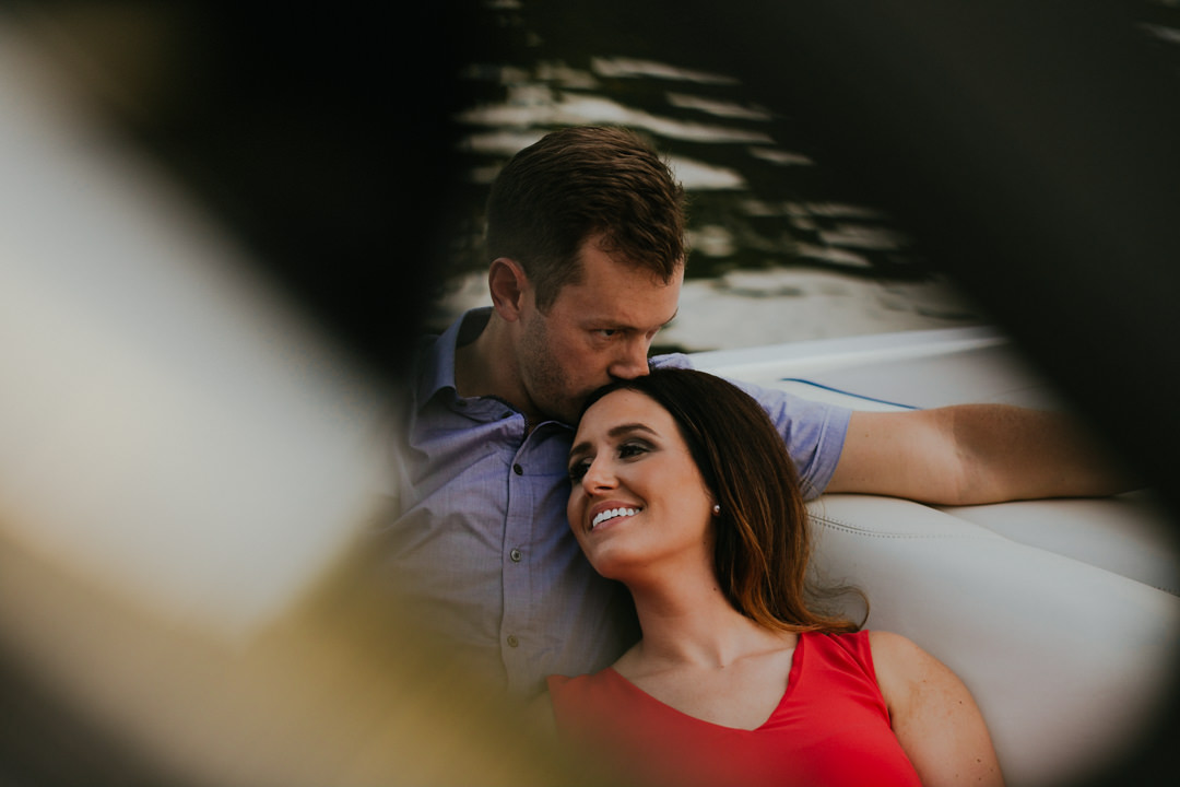 rob-august-photography-lake-austin-engagement-wedding-photographer-boat-pier-0009