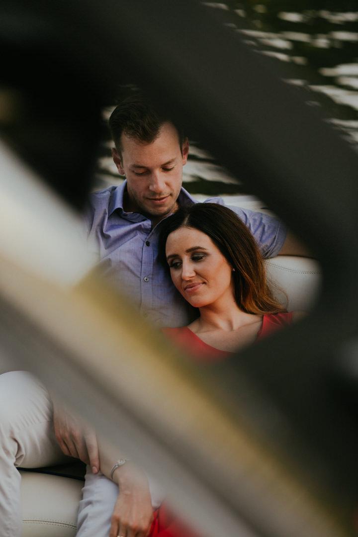 rob-august-photography-lake-austin-engagement-wedding-photographer-boat-pier-0010