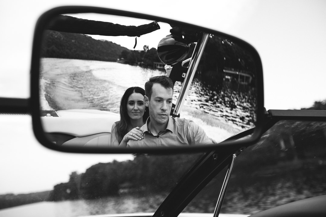 rob-august-photography-lake-austin-engagement-wedding-photographer-boat-pier-0012