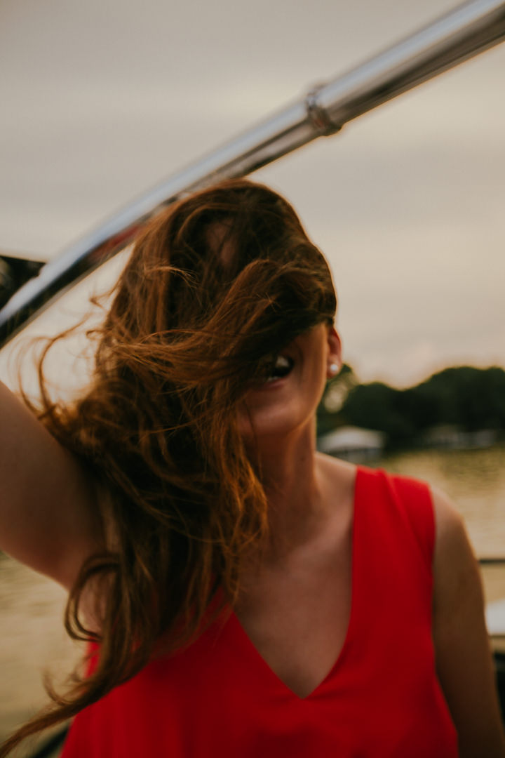 rob-august-photography-lake-austin-engagement-wedding-photographer-boat-pier-0015