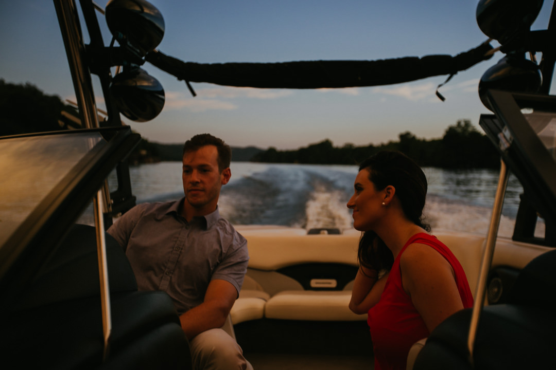 rob-august-photography-lake-austin-engagement-wedding-photographer-boat-pier-0016
