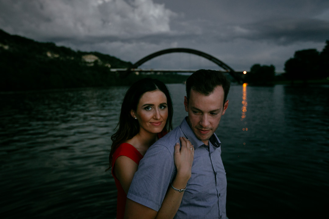 rob-august-photography-lake-austin-engagement-wedding-photographer-boat-pier-0017