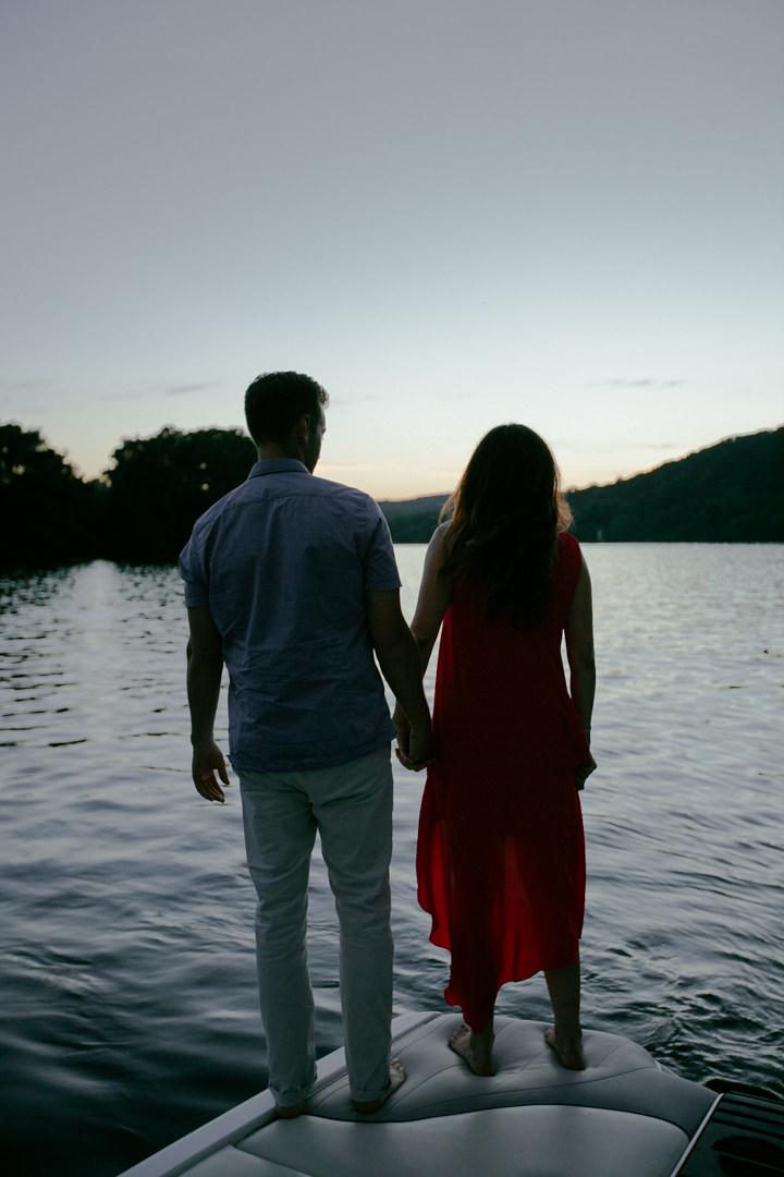 rob-august-photography-lake-austin-engagement-wedding-photographer-boat-pier-0018