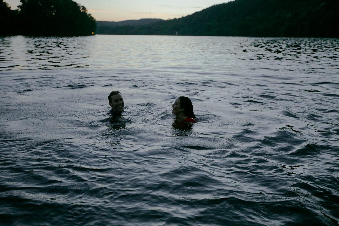 rob-august-photography-lake-austin-engagement-wedding-photographer-boat-pier-0020