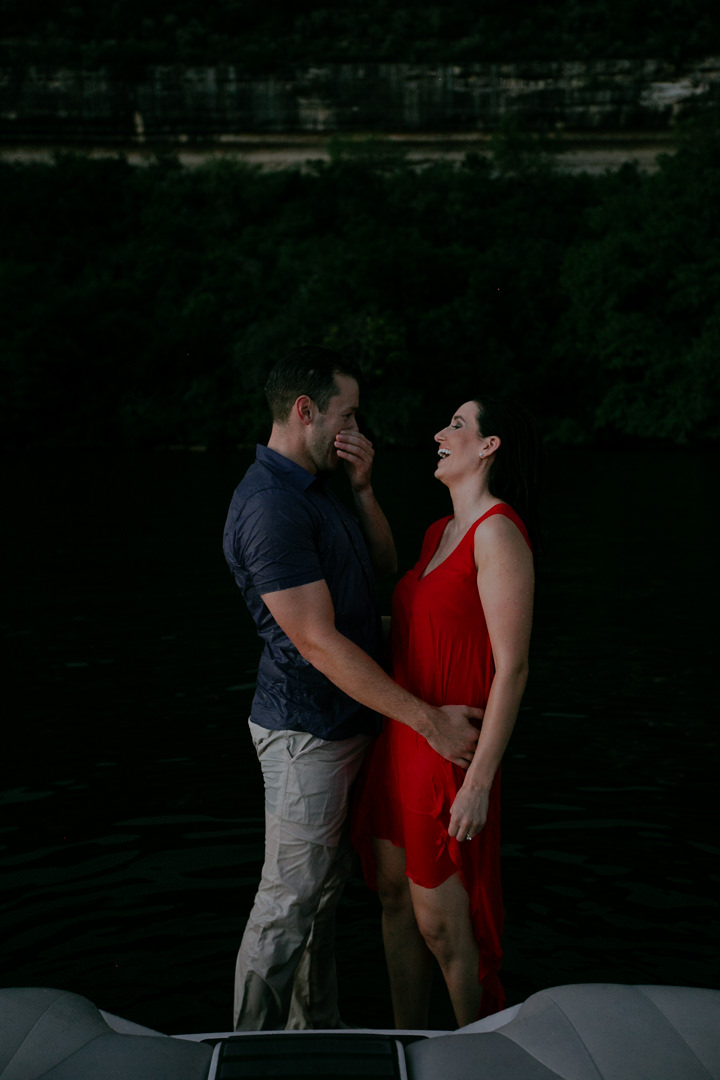 rob-august-photography-lake-austin-engagement-wedding-photographer-boat-pier-0022