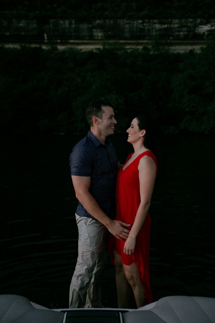 rob-august-photography-lake-austin-engagement-wedding-photographer-boat-pier-0023