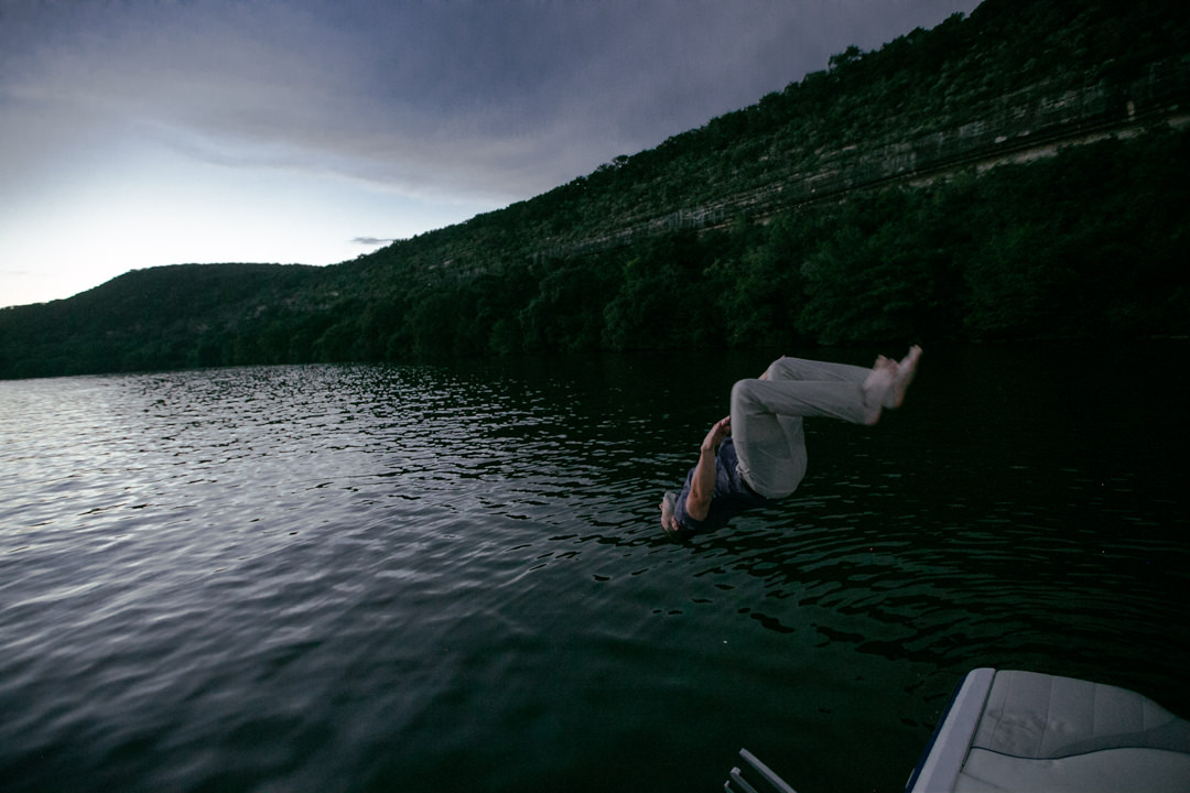 rob-august-photography-lake-austin-engagement-wedding-photographer-boat-pier-0024