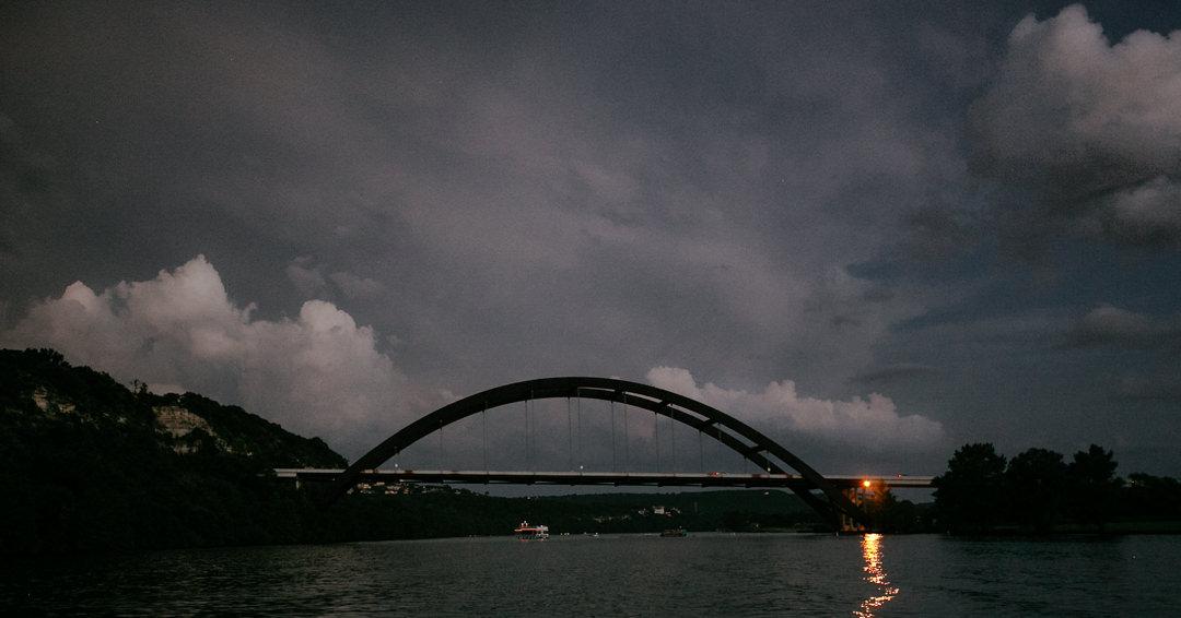 rob-august-photography-lake-austin-engagement-wedding-photographer-boat-pier-0025