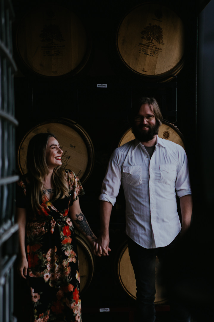 rob-august-photography-engagement-austin-wedding-aubrey-patrick-treaty-oak-distillery-0002