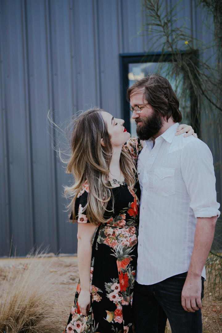 rob-august-photography-engagement-austin-wedding-aubrey-patrick-treaty-oak-distillery-0005