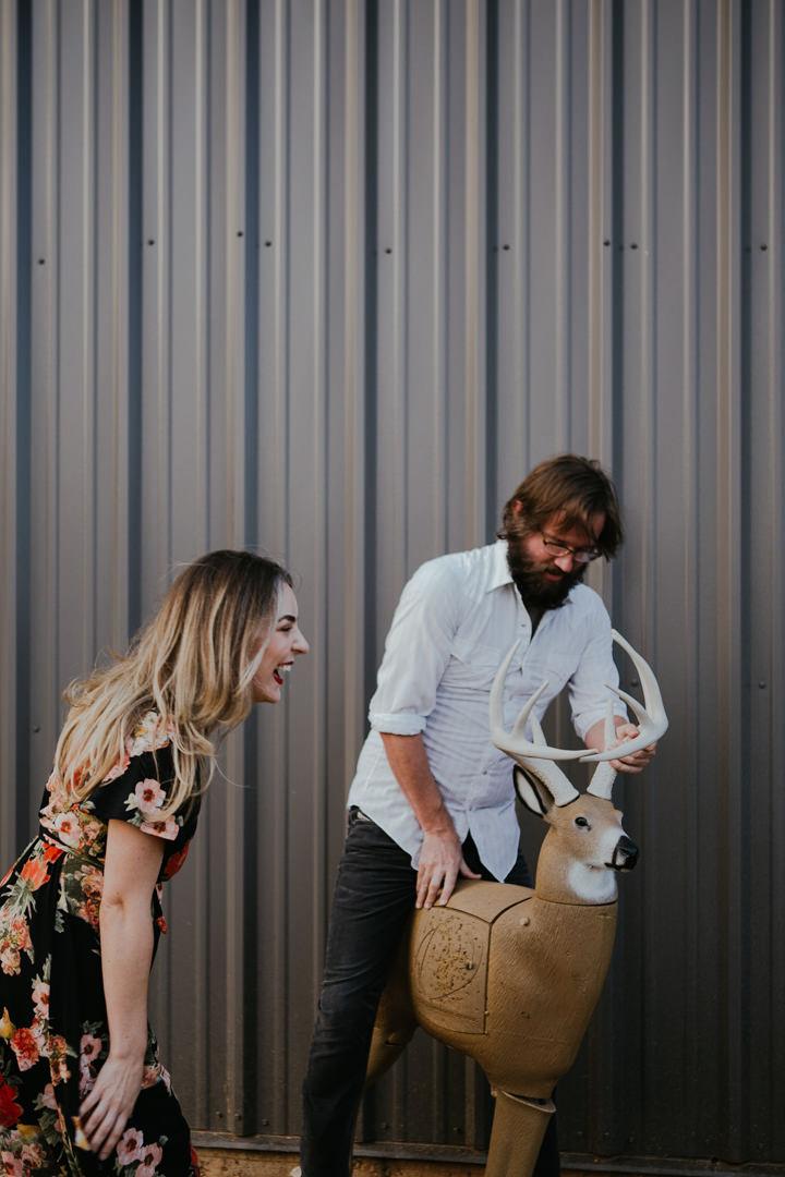 rob-august-photography-engagement-austin-wedding-aubrey-patrick-treaty-oak-distillery-0009