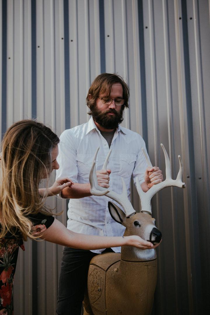 rob-august-photography-engagement-austin-wedding-aubrey-patrick-treaty-oak-distillery-0010