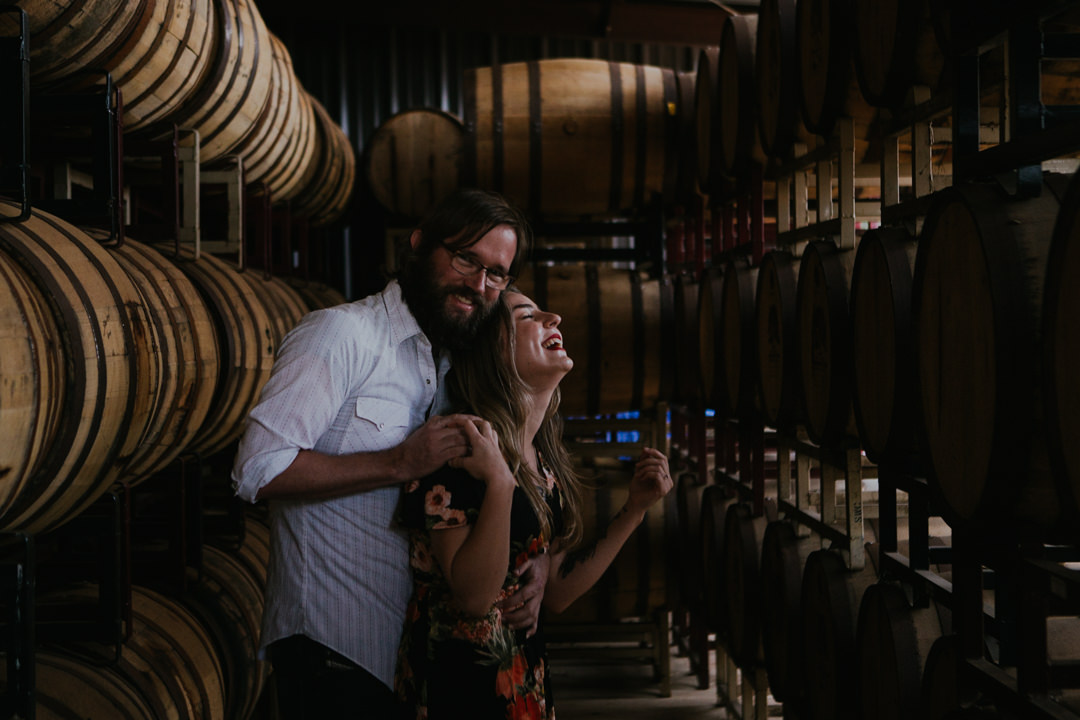 rob-august-photography-engagement-austin-wedding-aubrey-patrick-treaty-oak-distillery-0012