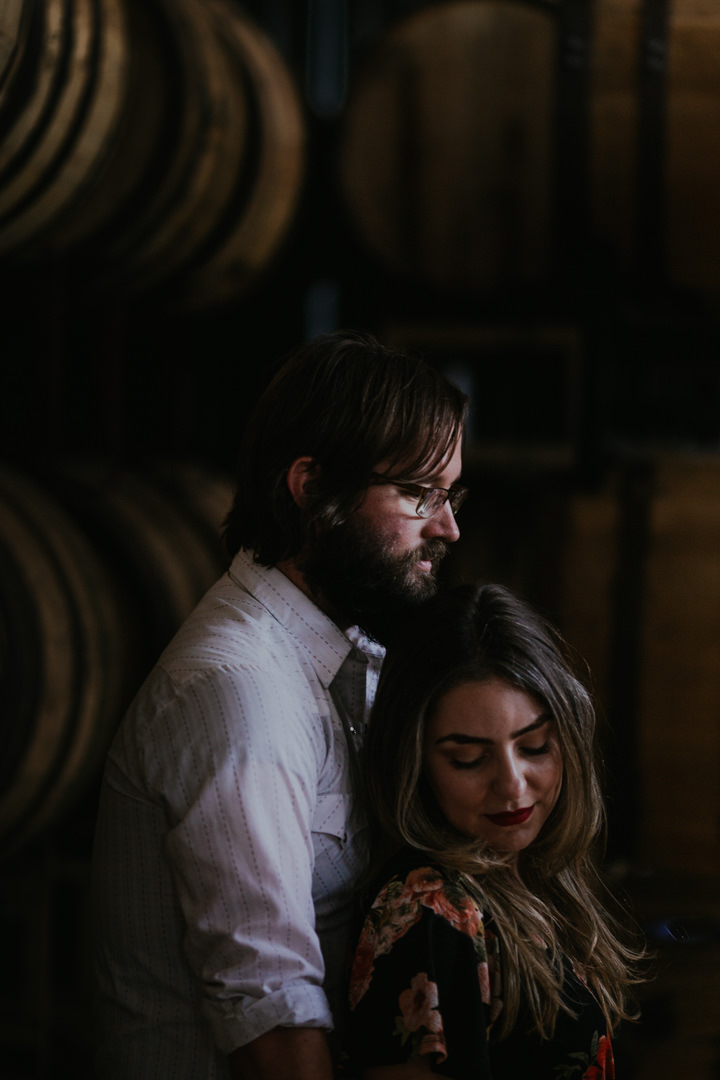 rob-august-photography-engagement-austin-wedding-aubrey-patrick-treaty-oak-distillery-0015