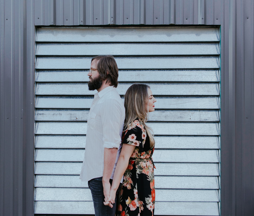 rob-august-photography-engagement-austin-wedding-aubrey-patrick-treaty-oak-distillery-0016