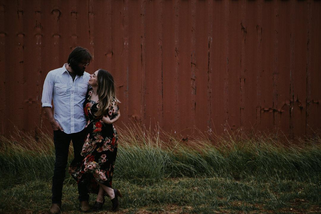 rob-august-photography-engagement-austin-wedding-aubrey-patrick-treaty-oak-distillery-0027