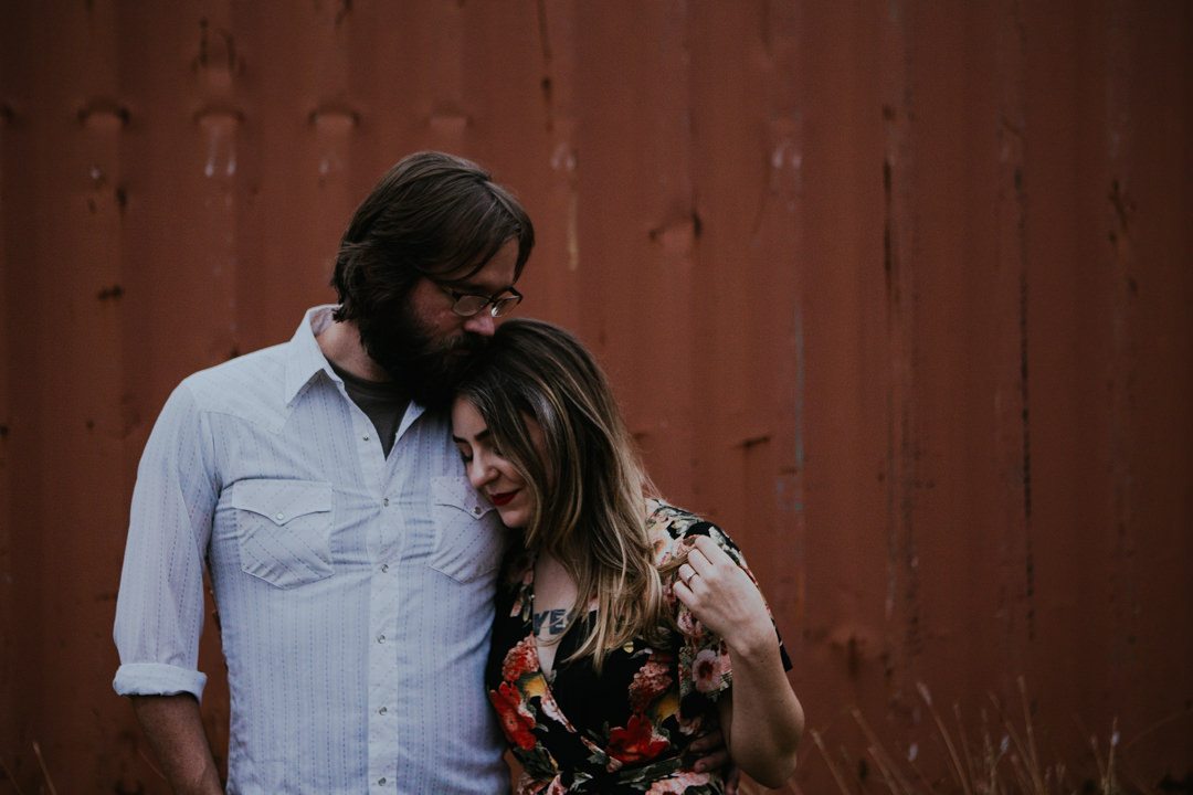 rob-august-photography-engagement-austin-wedding-aubrey-patrick-treaty-oak-distillery-0028