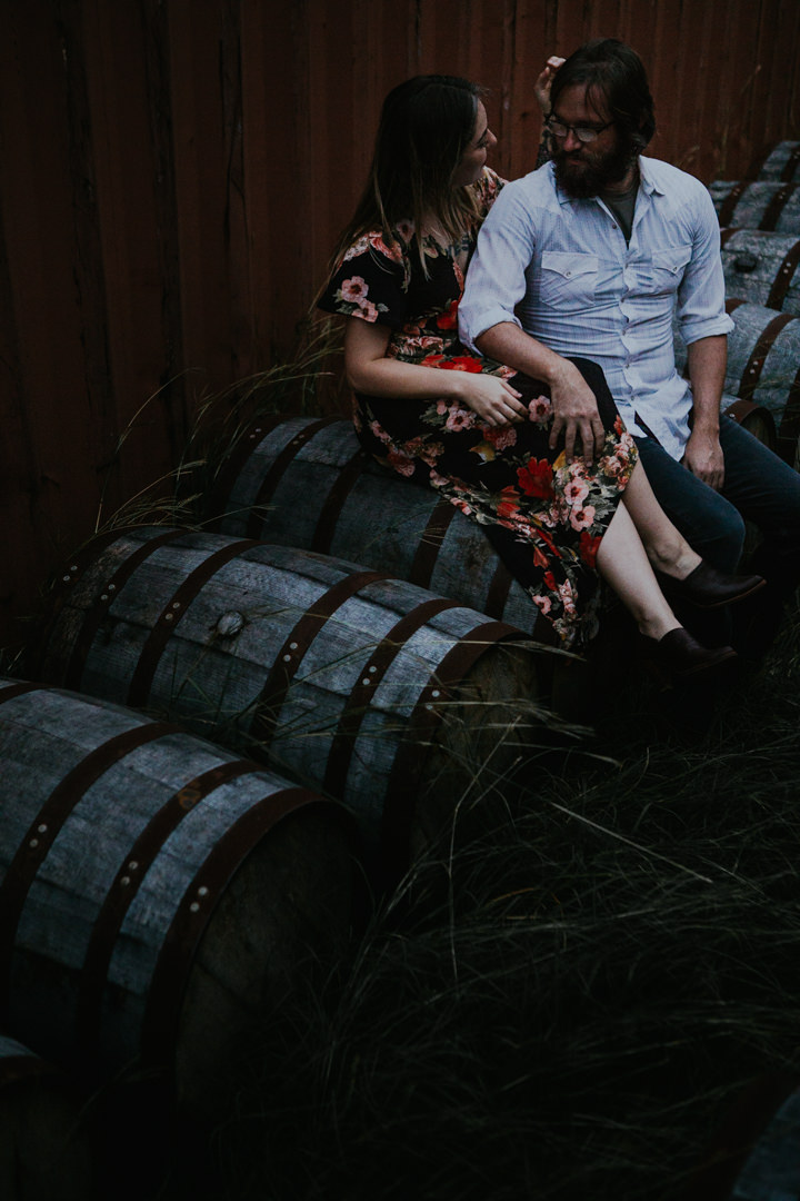rob-august-photography-engagement-austin-wedding-aubrey-patrick-treaty-oak-distillery-0029