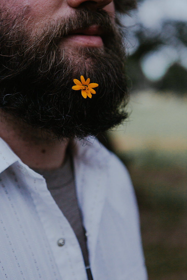 rob-august-photography-engagement-austin-wedding-aubrey-patrick-treaty-oak-distillery-0030