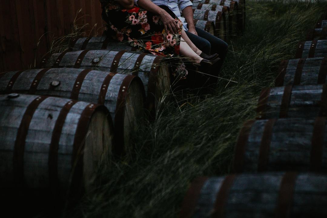 rob-august-photography-engagement-austin-wedding-aubrey-patrick-treaty-oak-distillery-0031