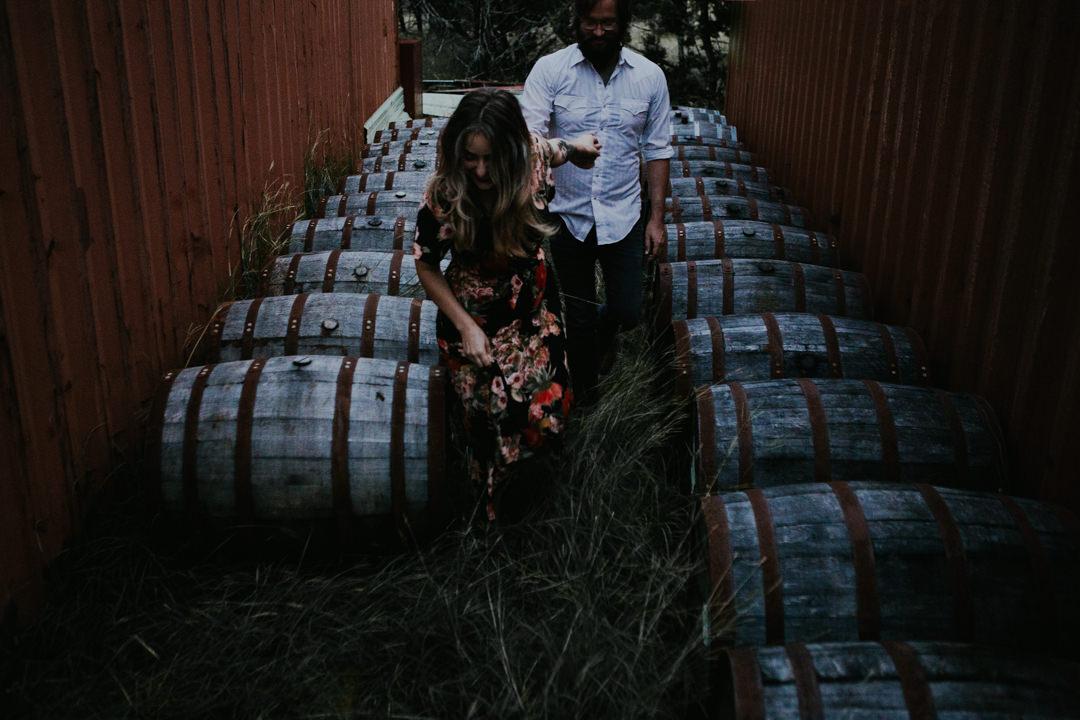rob-august-photography-engagement-austin-wedding-aubrey-patrick-treaty-oak-distillery-0032
