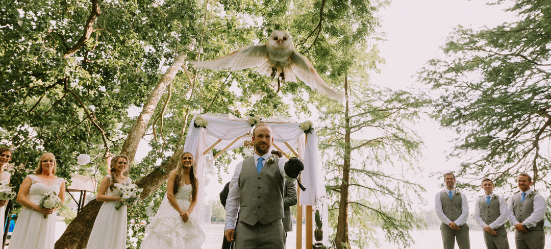 rob-august-photography-sara-caleb-owl-lake-mcqueeney-0007
