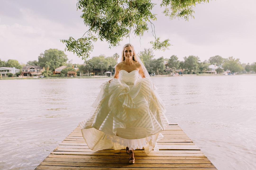 rob-august-photography-sara-caleb-owl-lake-mcqueeney-0013