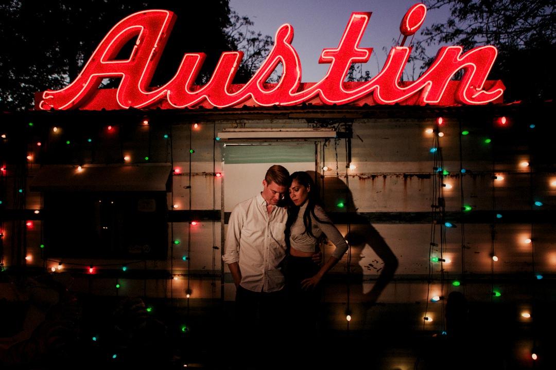 roadhouse relics vintage neon designs austin