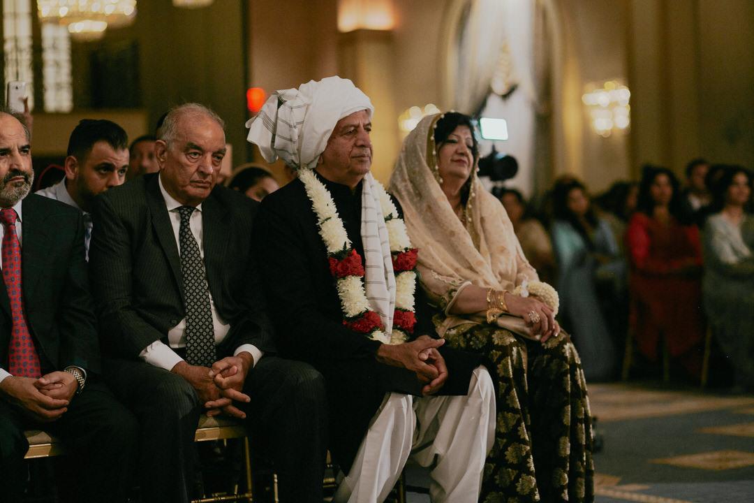 pakistani wedding photography facebook