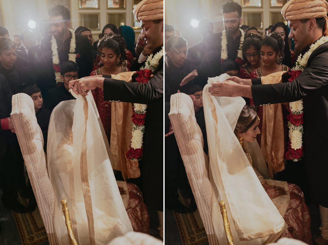 pakistani bride and groom images