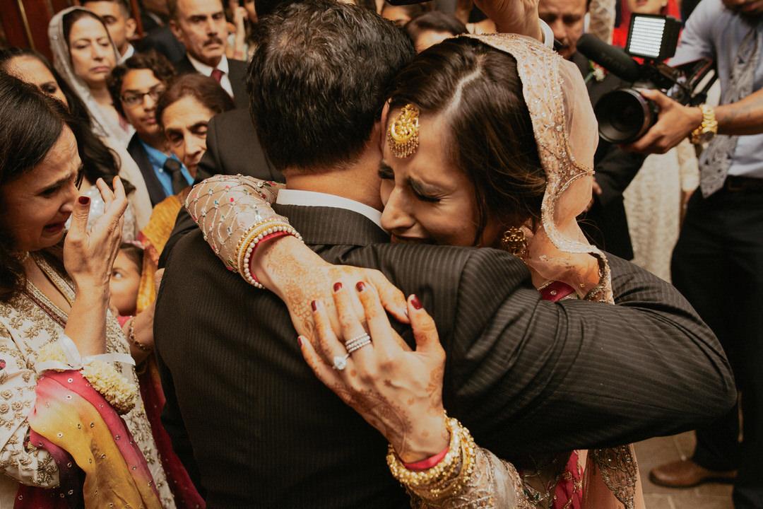 pakistani wedding ideas
