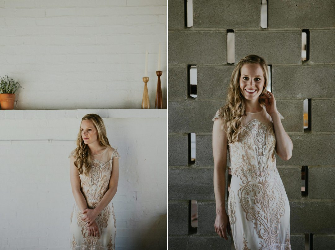 austin tx wedding photographers